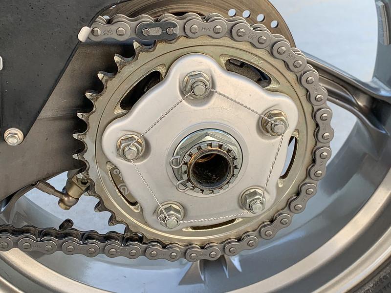 Ducati 996 SPS #1647 -  (22)