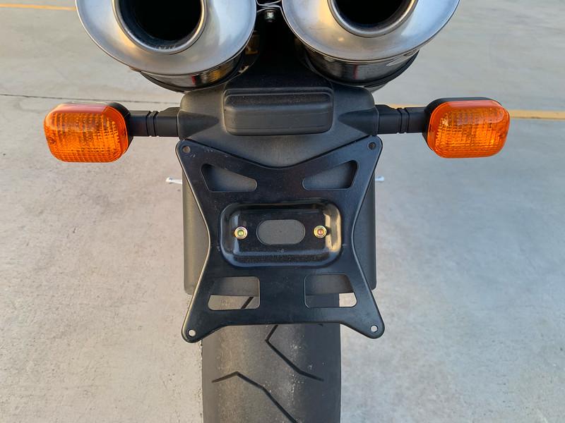 Ducati 996 SPS #1647 -  (17)