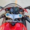 Ducati 996 SPS #1647 -  (12)