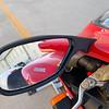 Ducati 996 SPS #1647 -  (40)