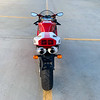 Ducati 996 SPS #1647 -  (20)