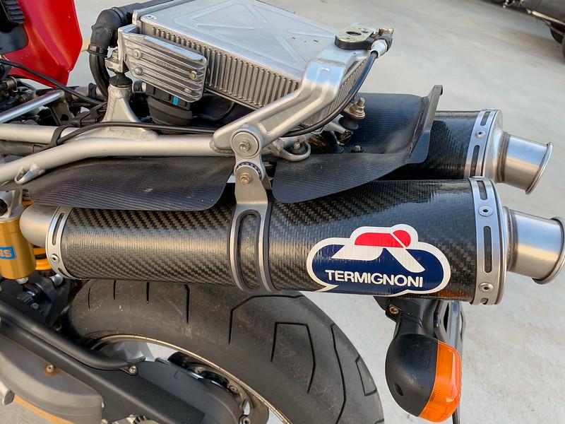 Ducati 996 SPS #1647 -  (21)