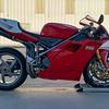 Ducati 996 SPS #1647 -  (30)