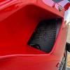 Ducati 996 SPS #1647 -  (35)
