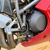 Ducati 996 SPS #1647 -  (28)