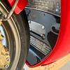 Ducati 996 SPS #1647 -  (3)
