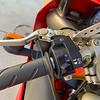 Ducati 996 SPS #1647 -  (45)