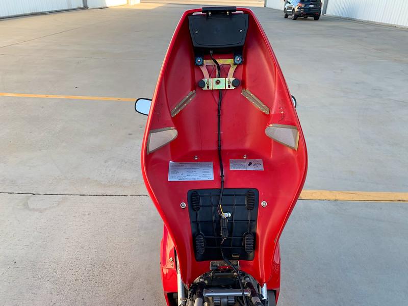 Ducati 996 SPS #1647 -  (26)