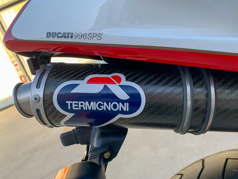 Ducati 996 SPS #1647 -  (14)