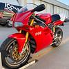 Ducati 996 SPS #1647 -  (32)