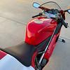 Ducati 996 SPS #1647 -  (18)