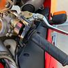 Ducati 996 SPS #1647 -  (33)