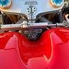 Ducati 996 SPS #1647 -  (25)