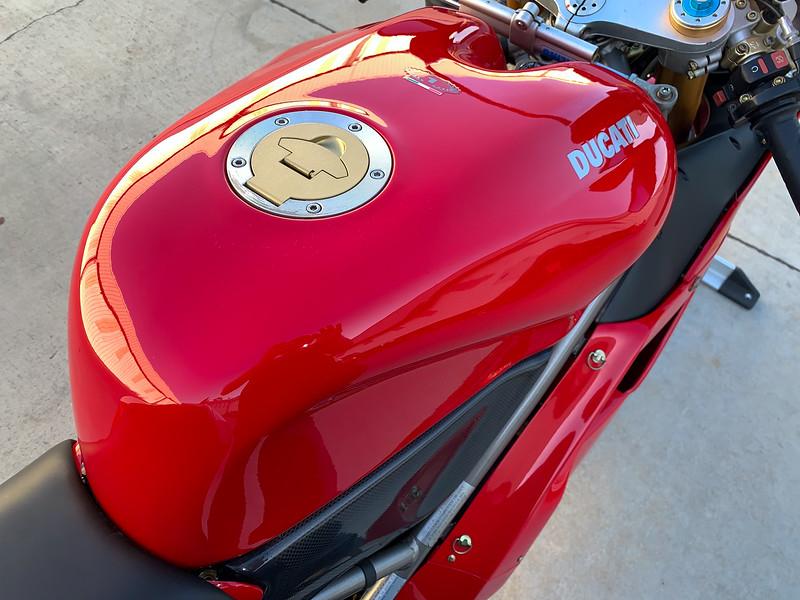 Ducati 996 SPS #1647 -  (27)