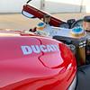 Ducati 996 SPS #1647 -  (43)