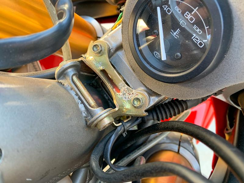 Ducati 996 SPS #1647 -  (24)