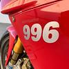 Ducati 996 SPS #1647 -  (31)