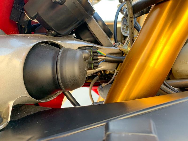 Ducati 996 SPS #1647 -  (10)