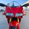 Ducati 996 SPS #1647 -  (38)