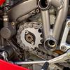 Ducati 996 SPS #1647 -  (11)