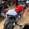 Ducati 998R -  (6)