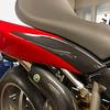 Ducati 998R -  (13)