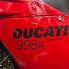 Ducati 998R -  (17)