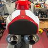 Ducati 998R -  (9)