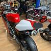 Ducati 998R -  (4)