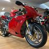 Ducati 998R -  (5)
