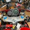 Ducati 998R -  (2)