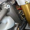 Ducati 998R -  (1)