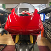 Ducati 998R -  (14)