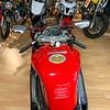Ducati 998R -  (3)