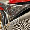 Ducati 998R -  (7)
