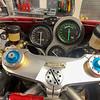 Ducati 998R -  (10)