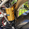 Ducati 998S Ben Bostrom -  (17)
