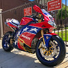 Ducati 998S Ben Bostrom -  (20)