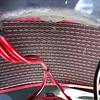 Ducati 998S Ben Bostrom -  (21)