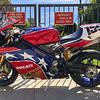 Ducati 998S Ben Bostrom -  (25)