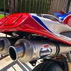 Ducati 998S Ben Bostrom -  (2)