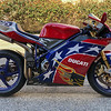 Ducati 998S Ben Bostrom -  (1)