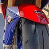 Ducati 998S Ben Bostrom -  (14)