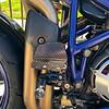 Ducati 998S Ben Bostrom -  (23)