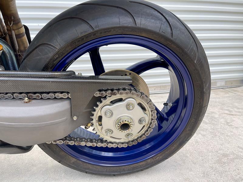 Ducati 998S Ben Bostrom -  (13)