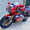 Ducati 998S Ben Bostrom -  (30)