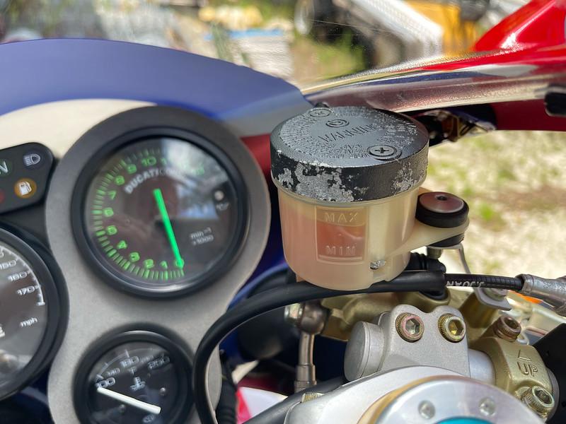 Ducati 998S Ben Bostrom -  (28)
