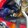 Ducati 998S Ben Bostrom -  (45)