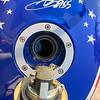 Ducati 998S Ben Bostrom -  (4)