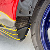 Ducati 998S Ben Bostrom -  (37)